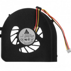 Cooler ventilator laptop DELL Vostro 3400 3500 V3500 V3400 - nou