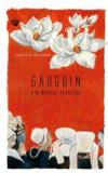 Cumpara ieftin Gauguin din orasul albastru/Jean-Luc Bannalec, Baroque Books&Arts