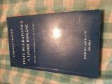 Teste de gramatica a limbii romane Corneliu Craciun