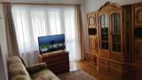 Apartament confort 1 modern Berceni-Bd Obregia