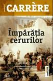 Cumpara ieftin Imparatia Cerurilor/Emmanuel Carre