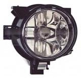 Proiector ceata VW LUPO (6X1, 6E1) (1998 - 2005) TYC 19-5077-05-2