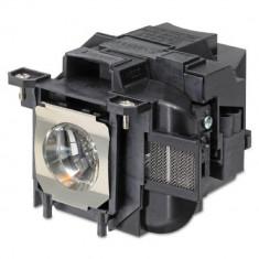Lampa proiector Epson LP78
