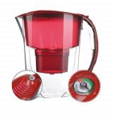 Cana filtranta Aquaphor 2.8L