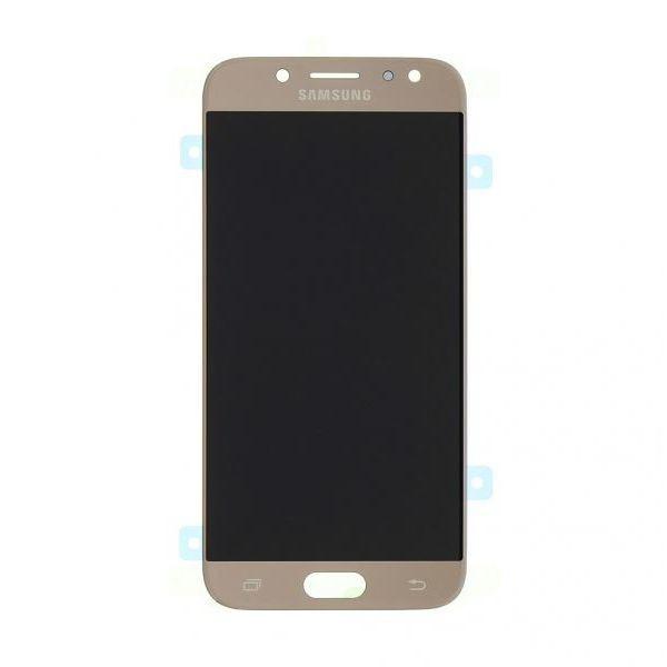 Display Samsung Galaxy J5 2017 Auriu