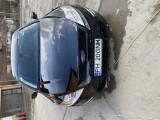 Ford Mondeo MK 4, Motorina/Diesel, Hatchback