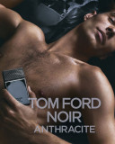 Tom Ford Noir Anthracite EDP 100ml pentru Bărbați