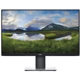 Monitor LED P2419H, 24, IPS Full HD, Display Port, Negru, Dell