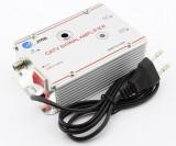 Amplificator TV 2 iesiri - 110800