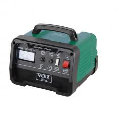 Redresor auto 12V / 24V – Verk