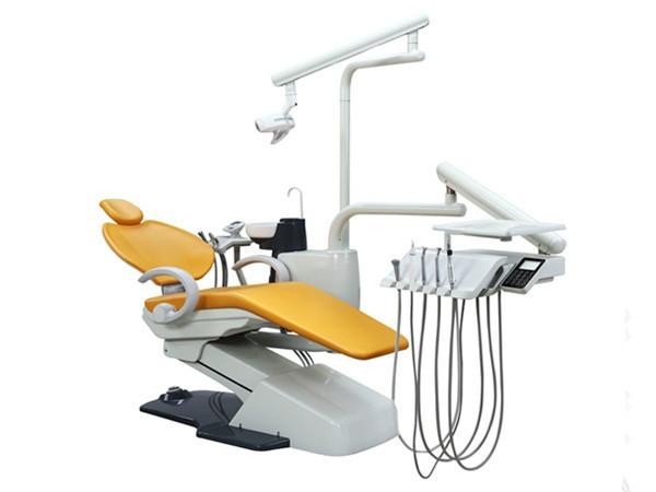 Unit Dentar Z-Chair 300
