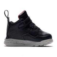 Adidasi Copii Nike Jordan Courtside 23 AQ7735023