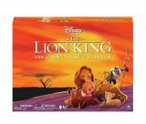 Cumpara ieftin Jocul Lion King Retro