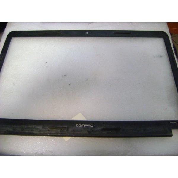 Rama - bezzel laptop Hp Compaq CQ58