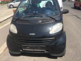 Smart Fortwo cdi/diesel an 2000, Motorina/Diesel, Coupe