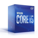 Procesor Intel Core™ i5-10600 3.30 GHz 12 MB LGA1200