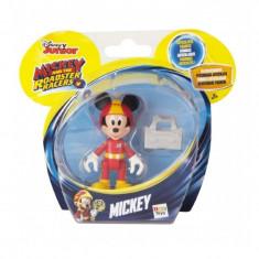 Figurina Mickey Mouse, 3 ani+