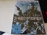 Cumpara ieftin 10 negri mititei - b33, DVD, Altele