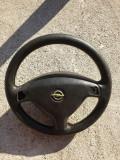 volan si airbag OPEL CORSA B