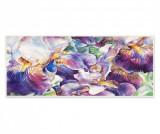 Covor de bucatarie 80x150 cm - Oyo Home, Multicolor