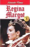 Regina Margot Vol.1 - Alexandre Dumas