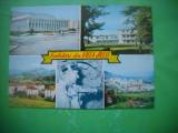 HOPCT 48915 VALEA JIULUI  -JUD HUNEDOARA   -NECIRCULATA