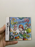 Joc Nintendo Yoshi's island nintendo ds 3ds 2ds new 3ds xl 2ds xl dsi dsi xl
