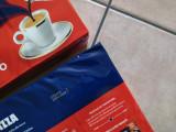 Cafea Lavazza Italia