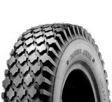 Motorcycle Tyres CST C-156 ( 4.10-6 TL Marcare dubla 4.10/3.50-6, NHS )