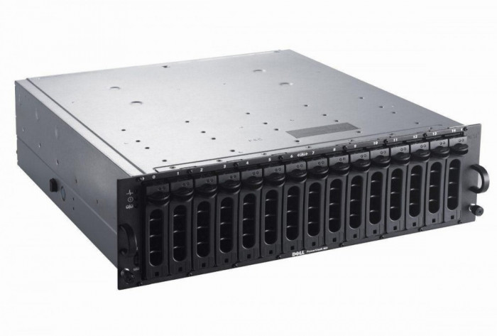 Unitate stocare DELL POWERVAULT MD