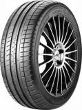 Anvelopa Vara Michelin PilotSport4 Suv XL 255/50/19 107Y