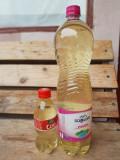 Vand Tuica naturala de pruna