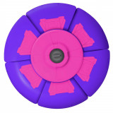Disc zburator cu timer Slider Disc, Mov