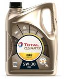 Ulei motor TOTAL Quartz Ineo Long Life 5W30 5L 181712