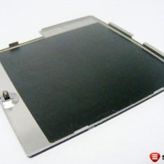 Capac memorii RAM IBM ThinkPad T23