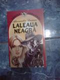a2b ALEXANDRE DUMAS - LALEAUA NEAGRA
