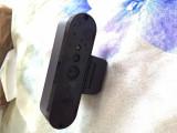 Camera web Brio 4k