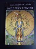 Bazele Misticii Tibetane - Lama Anagarika Govinda ,549340