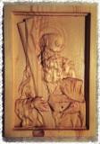 Icoana Sf. Andrei