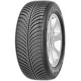 Anvelopa auto all season 215/65R16 98H VECTOR 4SEASONS SUV GEN-2, Goodyear