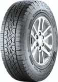 Anvelope Continental Crosscontact Atr 265/70R16 112H All Season
