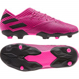 Ghete de fotbal copii Adidas Nemeziz 19.1 FG