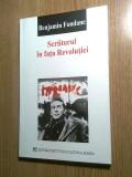 Benjamin Fondane - Scriitorul in fata Revolutiei (articole politice 1927-1935)