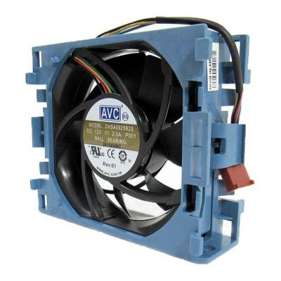 Ventilator / Cooler / Hot-Plug Chassis Fan - ProLiant ML350 G6 - 511774-001 foto