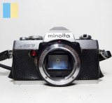Minolta XG 7 (Body only)