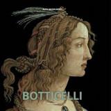 Botticelli/Ruth Dangelmaier