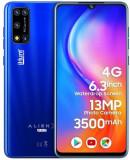 Telefon mobil iHunt Alien Alien X Pro 2021, Procesor Spreadtrum SC9832E 1.5GHz, Ecran IPS 6.3inch, 2GB RAM, 16GB Flash, Camera 13MP, Wi-Fi, 4G, Dual S