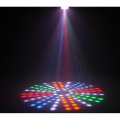 Efect lumini LED JB Systems ATOM