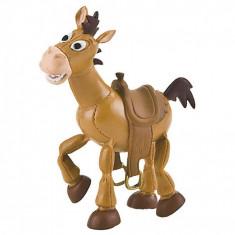 Figurina Bullseye Toy Story Bullyland