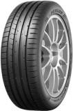 Anvelopa Vara Dunlop Sport Maxx RT 2, 255/35R20 97Y XL MFS ZR